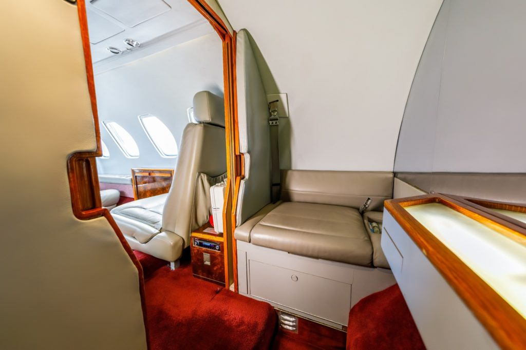 Citation_Cabin4